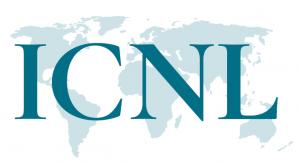 International Center For Non-Profit Law