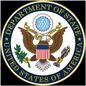 U.S. Embassy In Georgia