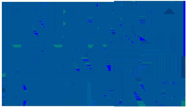 Friedrich-Ebert-Stiftung (FES)